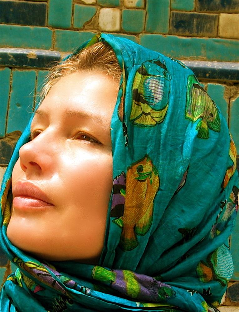 Catherine BELKHODJA- Fiche Artiste - Artiste interprète