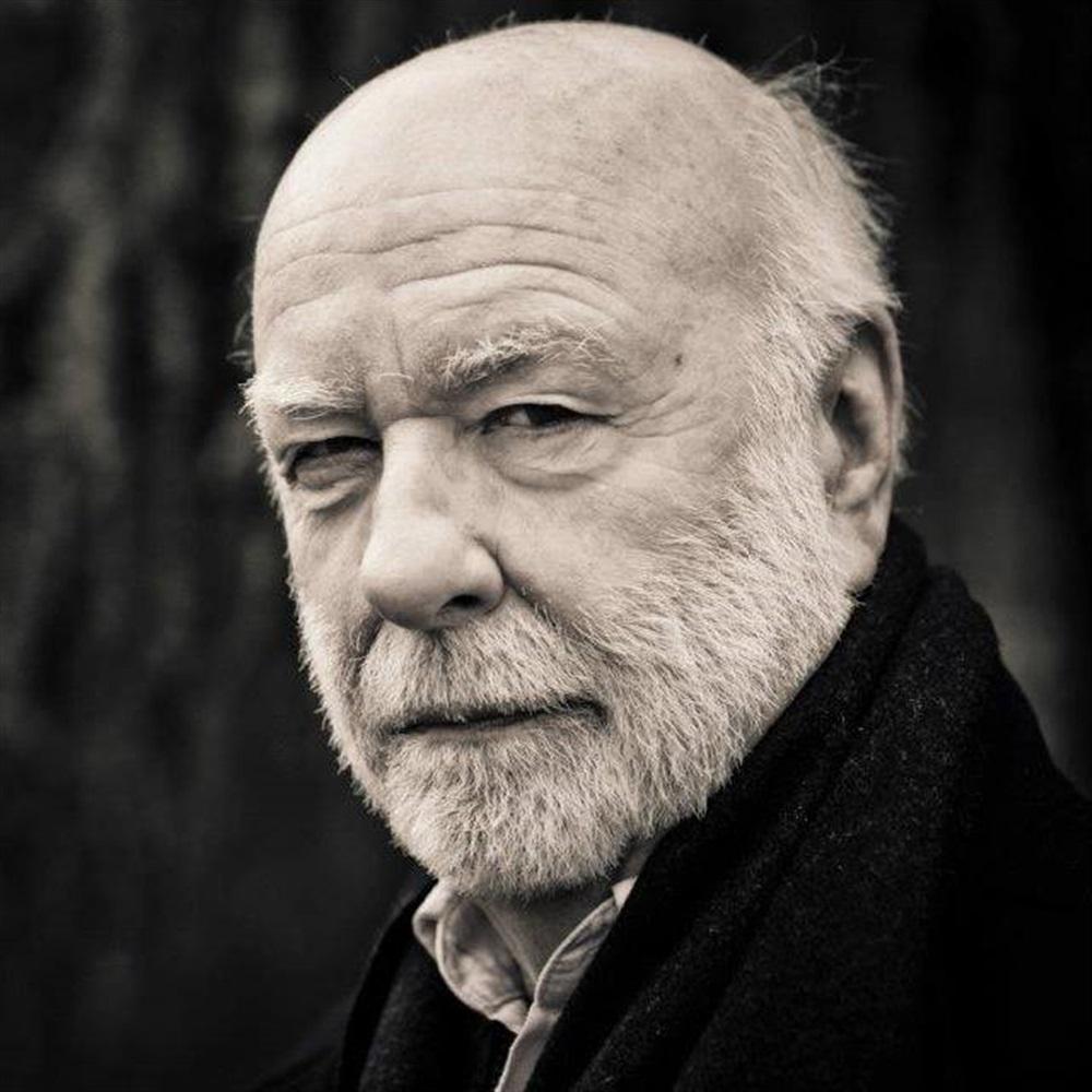 Sbc Lucas Moura Prix: Jean-Pierre DAUPHIN- Fiche Artiste