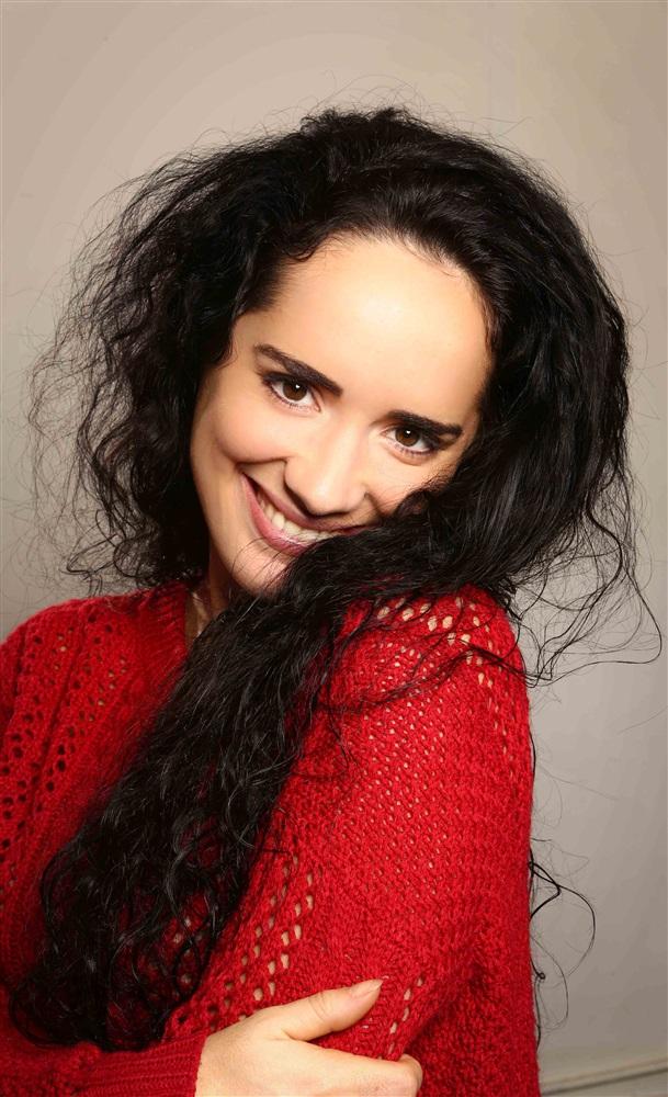 Leila Denio