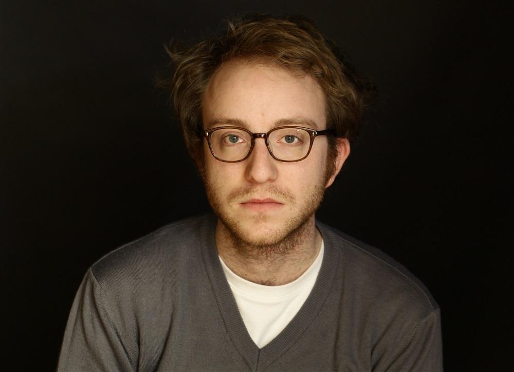 S bastien chassagne artist profil actor for Agence de paysage sebastien sosson