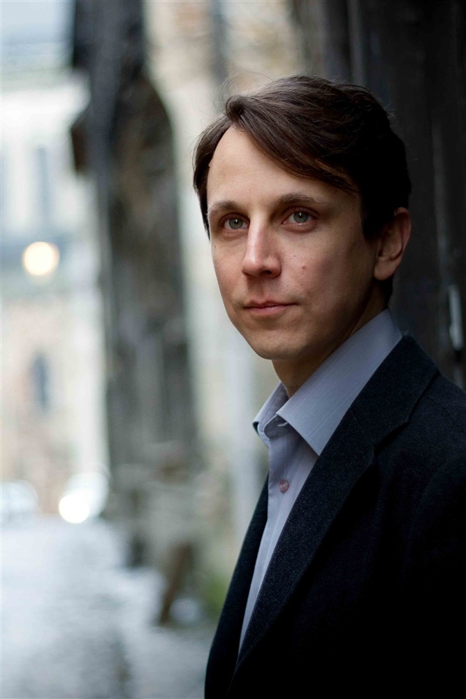 S bastien corona artist profil actor for Agence de paysage sebastien sosson