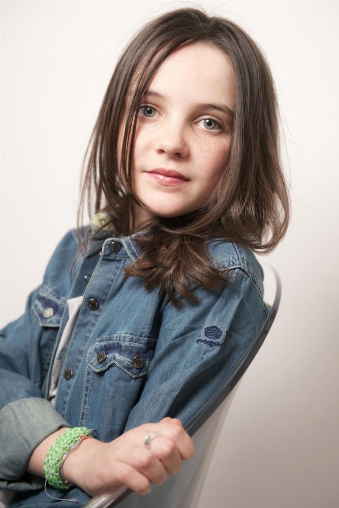 Erja Malatier