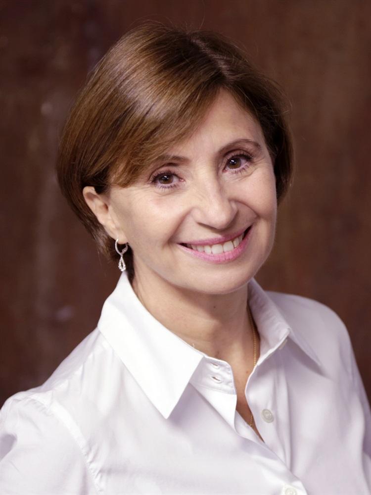 Ariane Ascaride Fiche Artiste Artiste Interprete Agencesartistiques Com La Plateforme Des Agences Artistiques