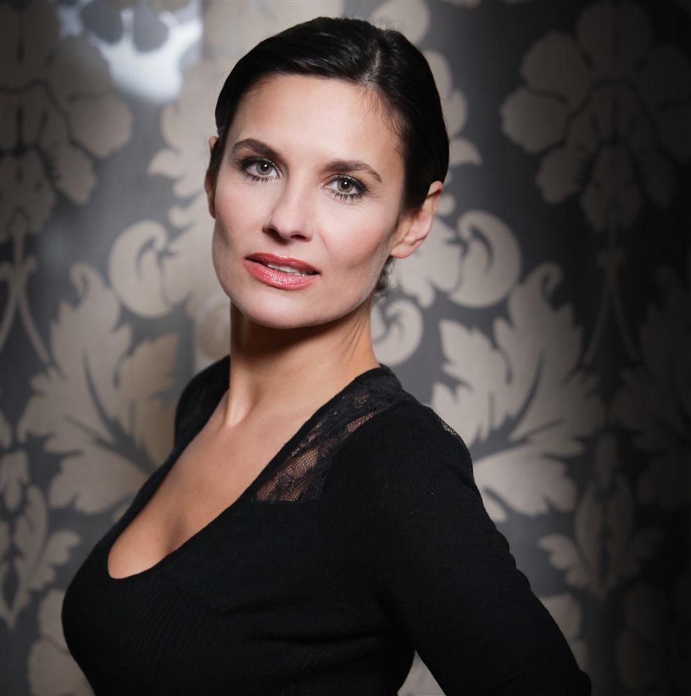 Noémie KOCHER- Fiche Artiste - Artiste interprète,Auteur