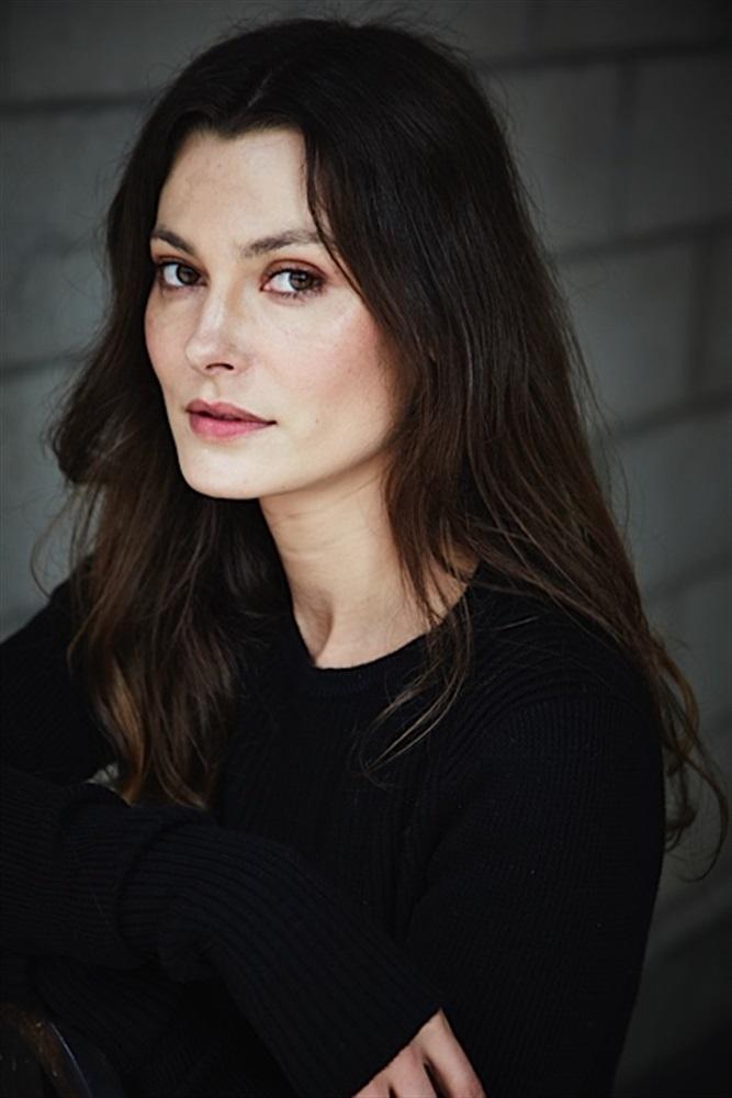 Aurélie CLAUDEL- Fiche Artiste - Artiste interprète