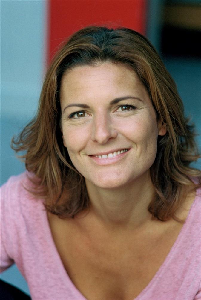 Marie ZIDI- Fiche Artiste - Artiste interprète ...