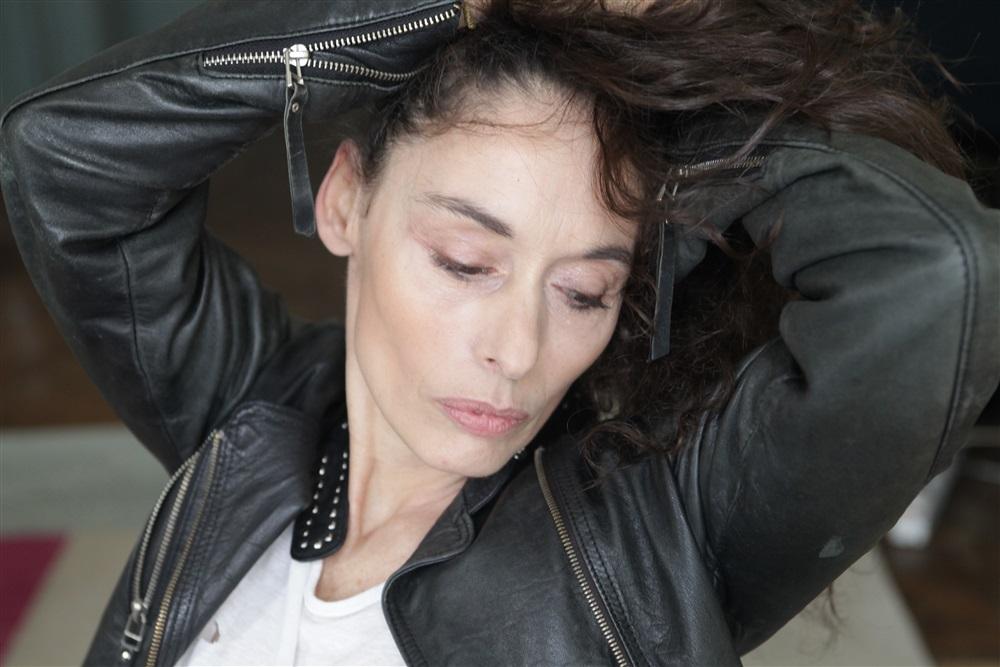 Emmanuelle Escourrou Nude Photos 34