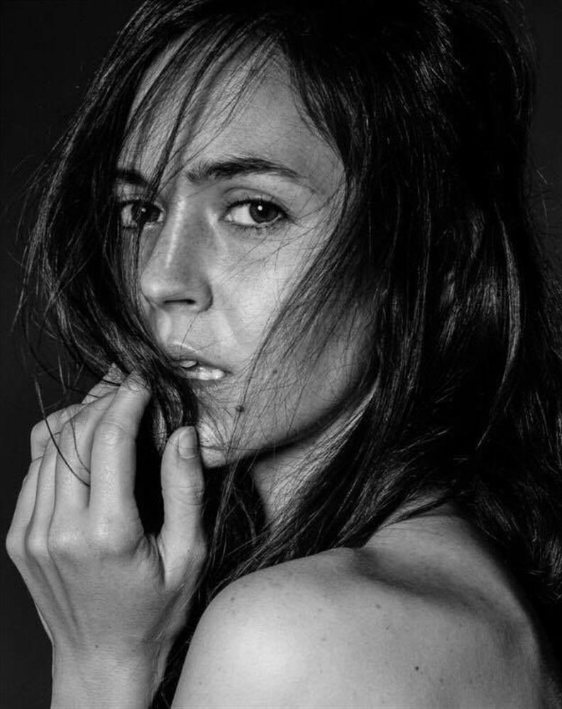Pics Sandra Kubicka naked (96 foto and video), Sexy, Bikini, Selfie, legs 2018