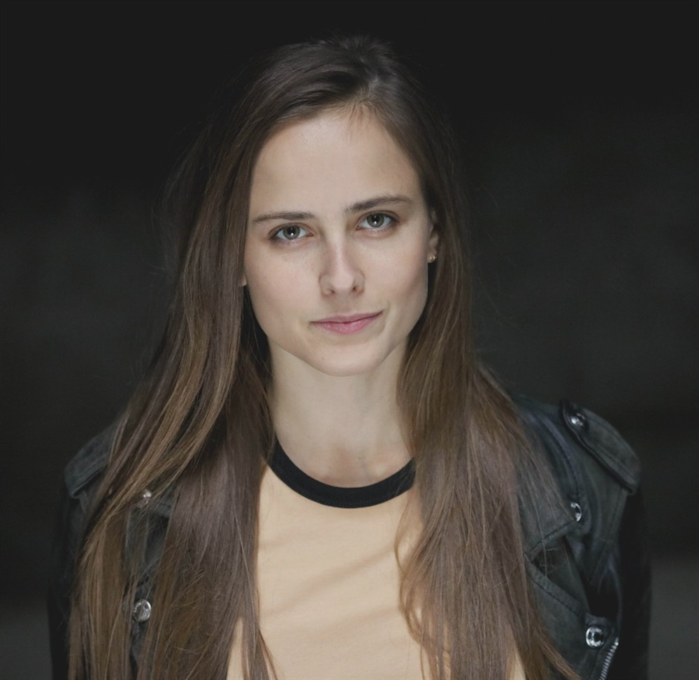 Pauline Chalamet- Fiche Artiste - Artiste interprète