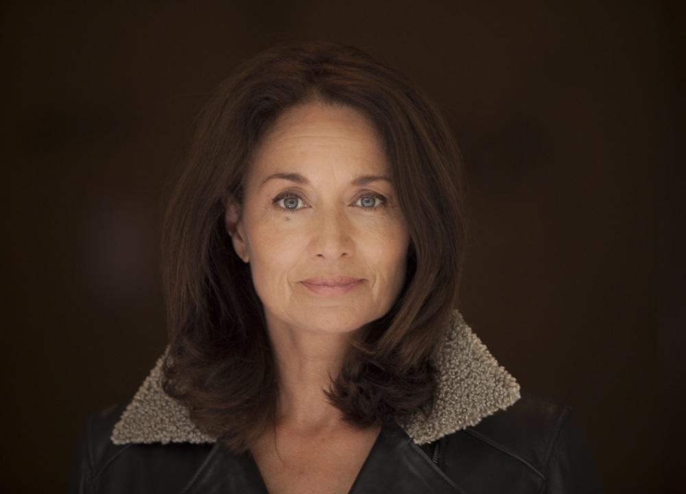 Patricia Malvoisin
