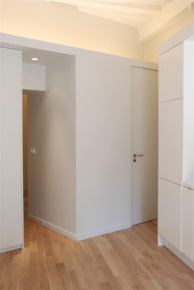 Salle de bain grande hauteur sous plafond - Hauteur sous plafond ...