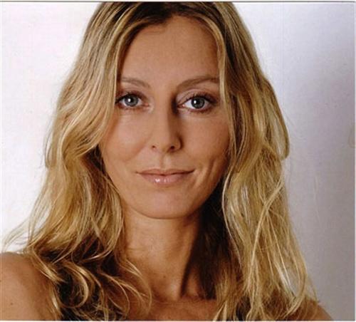 Corinne HUBERT- Fiche Artiste - Artiste interprète ...  Corinne HUBERT-...