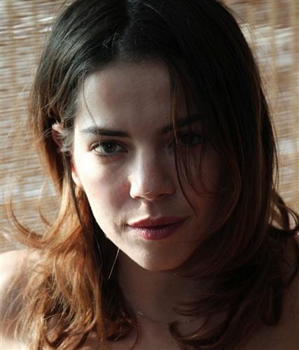 Cylia Malki Nude Photos 81