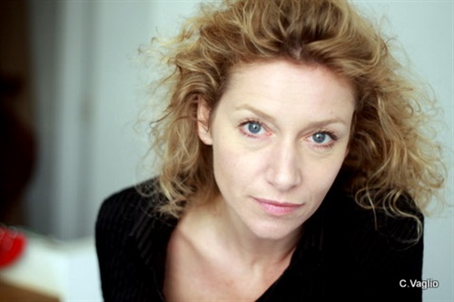 Elsa Lepoivre nude 31