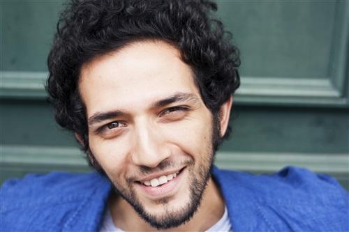 2emes rencontres internationales des cinemas arabes