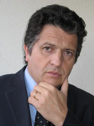 Pascal perreon fiche artiste artiste interpr te - Agence pascal ...