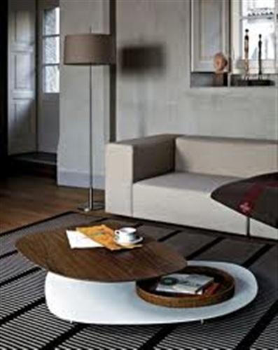 almudena ruiz rey com dienne r alisatrice. Black Bedroom Furniture Sets. Home Design Ideas