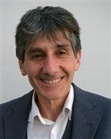 Michel Aymard<br />