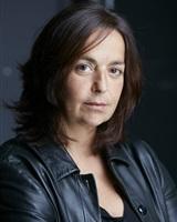 Martine Guillaud<br />