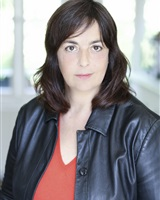 Martine Guillaud<br />Amandine Gaymard
