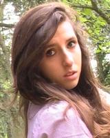 Ambrine Larbi<br />