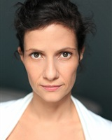 Sophie-Anne Lecesne<br />