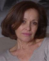 Gilda Albertoni<br />