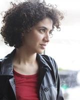 Myriam BElla<br />
