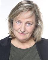 Mathilde WAMBERGUE<br />