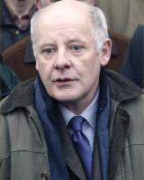 Gérard MAC SORLEY<br />