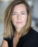 Aurélie Eltvedt<br />
