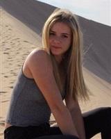 Camille Fernandes<br />