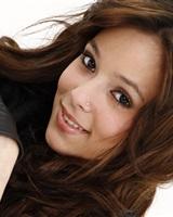 Elisabeth Oliveira<br />