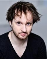 Nicolas Dereatti<br />