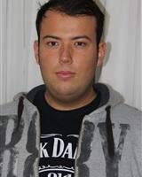 Lucas Debernardi<br />