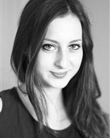 Manon Kerjean<br />