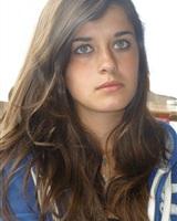 Johanna Lemaitre<br />