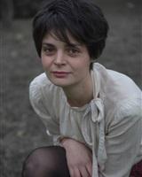 Charlotte BOURGADE VALENSI<br />
