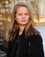 Elisa Heusch<br />