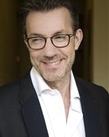 Romain Léna