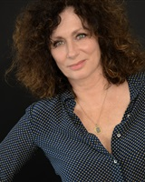 Isabelle Candelier<br />