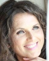 Valérie Baurens<br />
