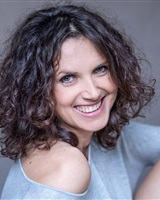 Valérie Baurens<br />Ingrid Mareski