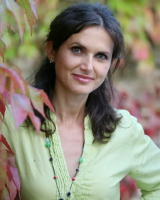 Valerie Baurens<br />&copy; Aurélien Faidy