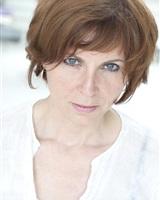 Catherine BELLAMI<br />