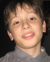 Dorian Ilian<br />
