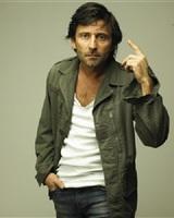 Didier Becchetti<br />