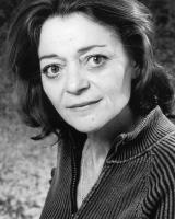Christiane Conil <br />&copy; Lionel Fourneaux