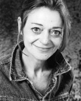 Christiane Conil<br />&copy; Lionel Fourneaux