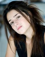 Maroussia Dubreui<br />Céline Neuman